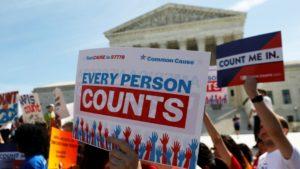 2020 Census Citizenship Question